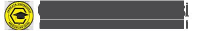Çankaya Üniversitesi Mezunlar Ofisi Logo